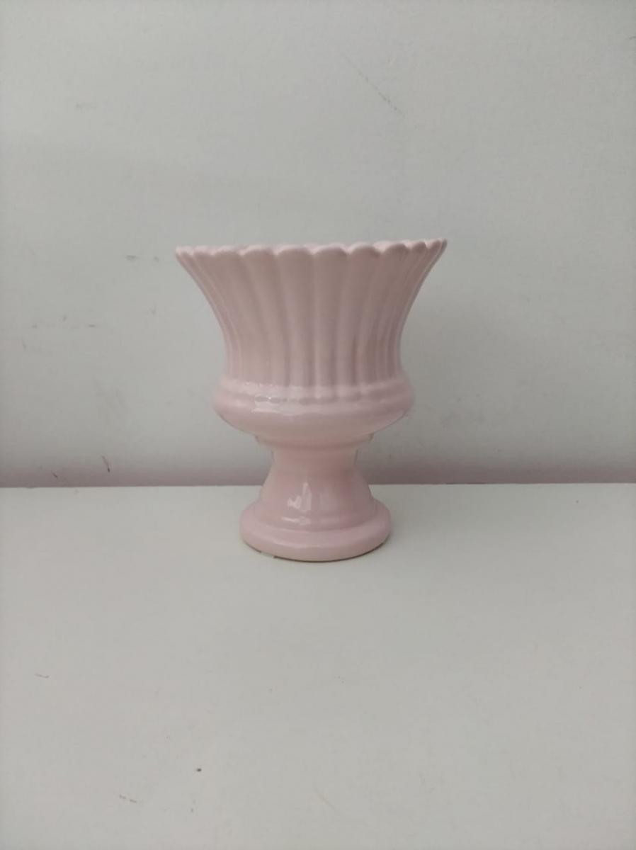 Vaso Paris P rosa