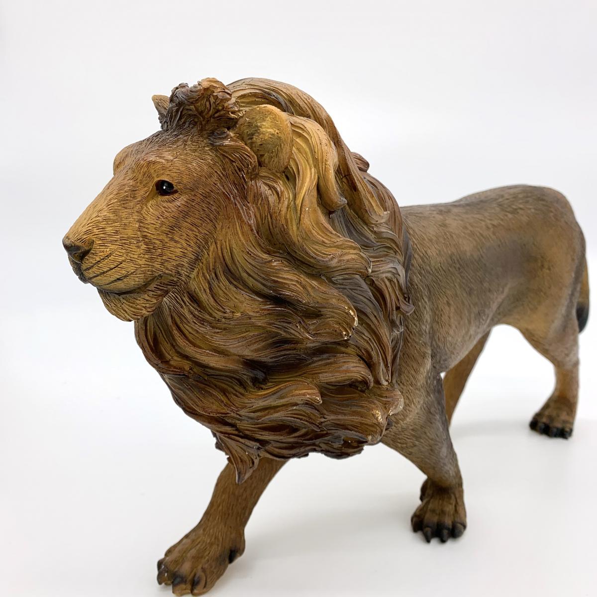 Leão Lumme