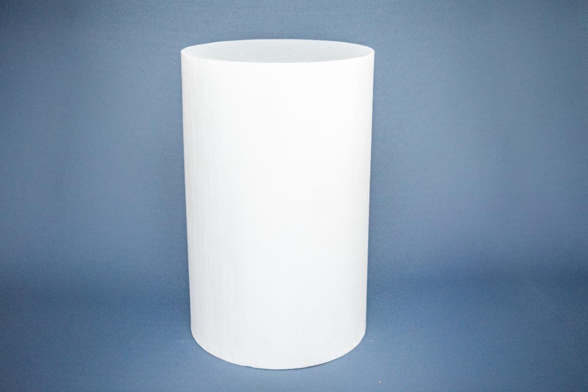 Cilindro Branco G